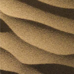 SilTex Sand Finish