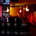 "BAROQUE ""Stemning Bar Oppe"""