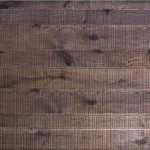 ROUGH SAWN, Natural Walnut Finér