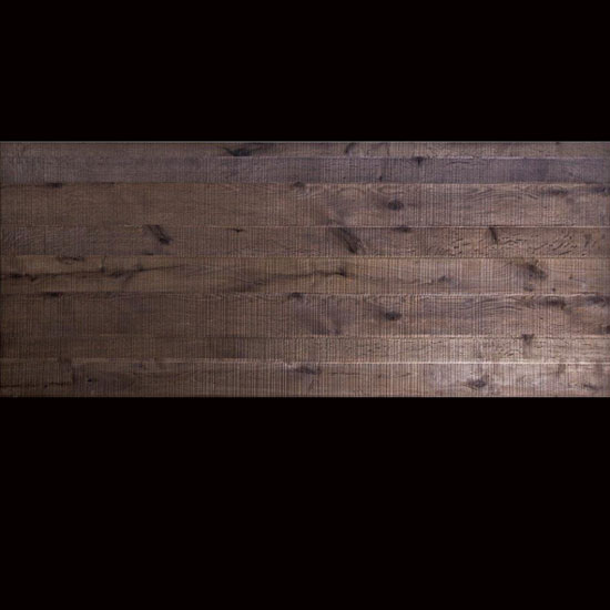 ROUGH SAWN, Natural Walnut Finér, Full Str. 1220 x 2440mm