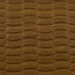 STAGGERED BRIX – SMALL, Recon Wenge Finér