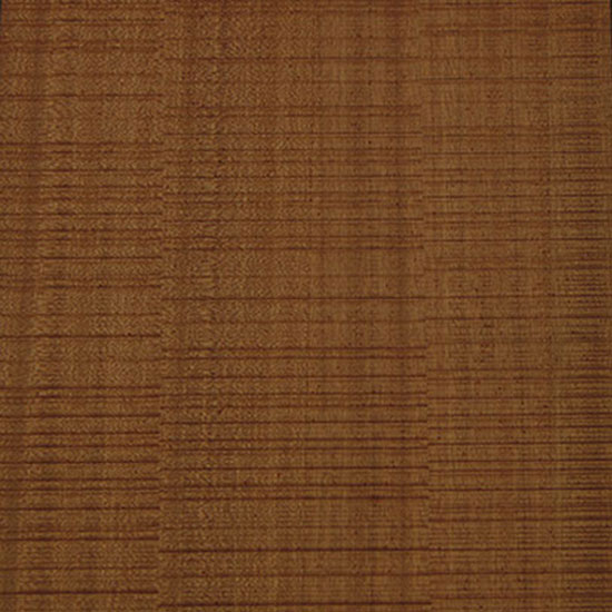 ROUGH SAWN, Natural Sapele Finér