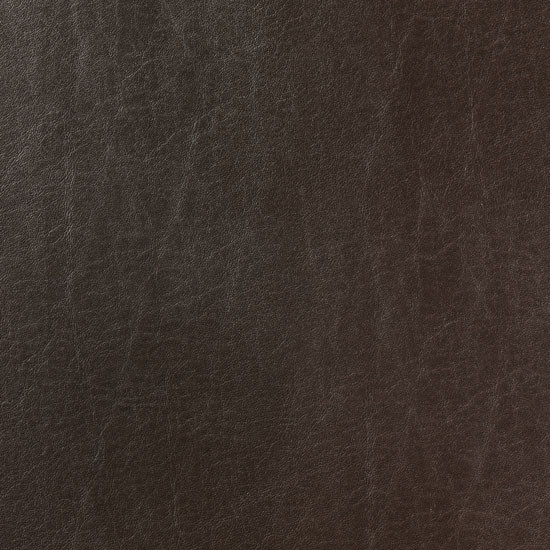 SOL, Soft Leather farge Mocca