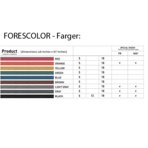 FORESCOLOR_colors-and-sizes-chart_ny